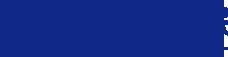 树派环保logo