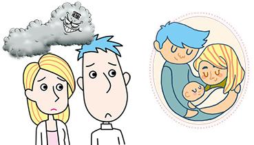 长时间暴露在重度污染的空气中,会影响生殖系统健康?