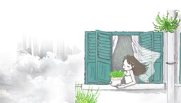 雾霾天到底能不能开窗?