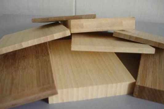 装修板材有甲醛吗?什么类型的板材甲醛含量多