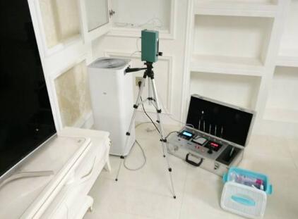 室内除甲醛的误区解析以及室内甲醛的来源说明