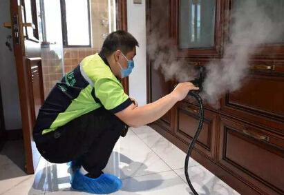 新风系统和活性炭对室内除甲醛的作用