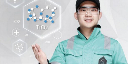 光触媒除甲醛的性能作用及常见误区