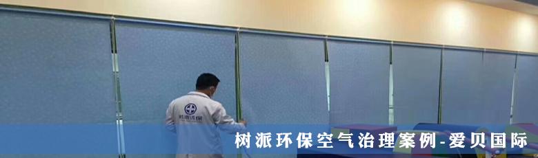 泰顺西旸幼儿园-树派施工治理中
