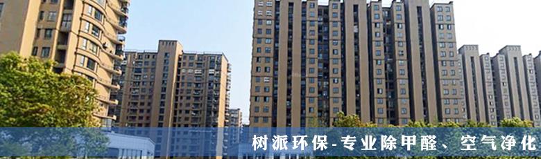 杭州·德信东望
