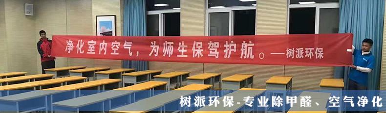 旬阳中学 (1).jpg