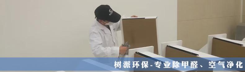 上饶银行 (1).jpg