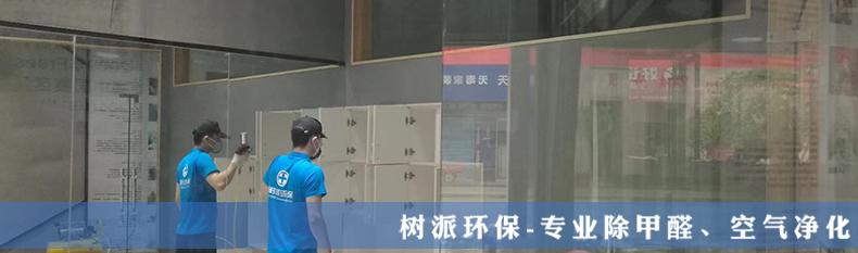 TOPSTAR街舞(1).jpg