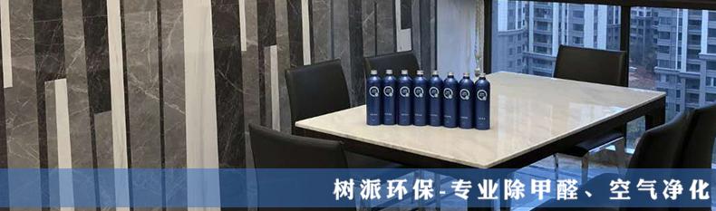 树派除甲醛案例-金马御龙城 (1).jpg