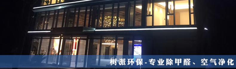 室内空气净化-除甲醛-东方润园售楼部 (2).jpg