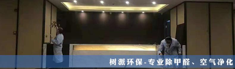 逸雅轩空气净化.jpg