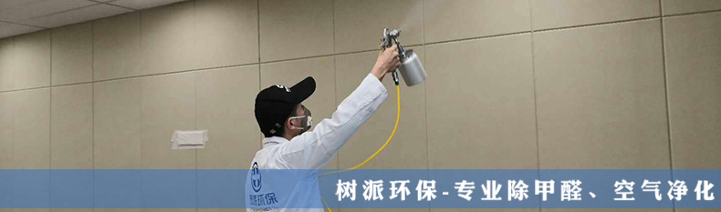 中国人民银行.jpg