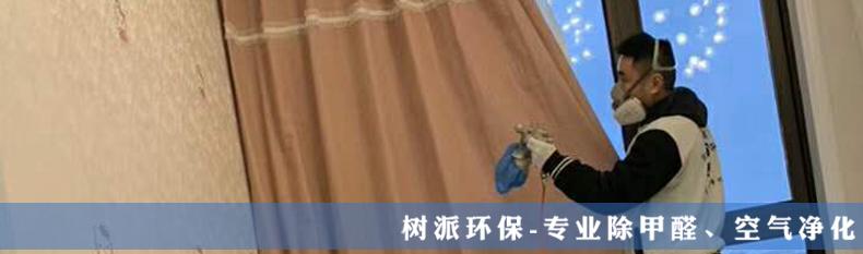 凤凰城二期.jpg