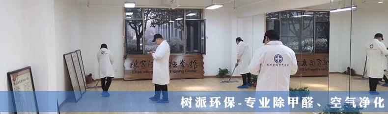 陈家沟太极拳馆.jpg