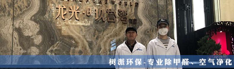 龙光玖誉湾营销中心及样板房.jpg