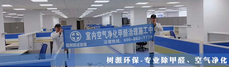 中国移动公司.jpg