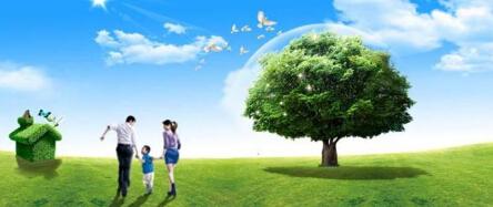 空气污染治理