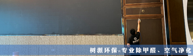 吾悦广场.jpg